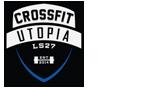 CrossFit Utopia